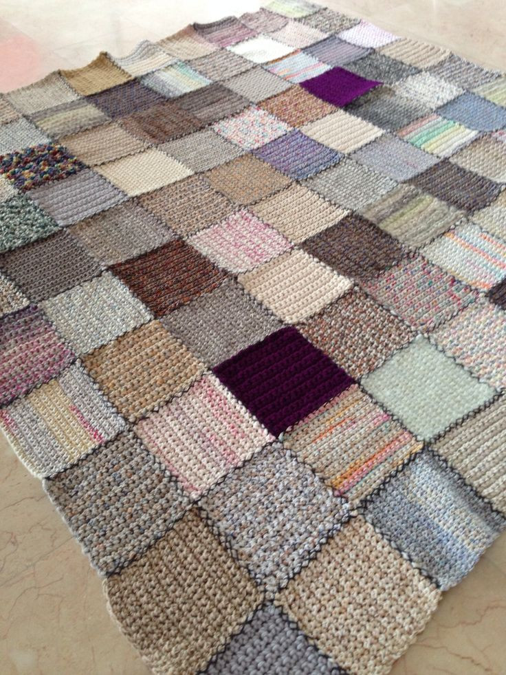 Beautiful 25 Best Ideas About Crochet Quilt On Pinterest Afghan Squares Of Perfect 50 Ideas Afghan Squares