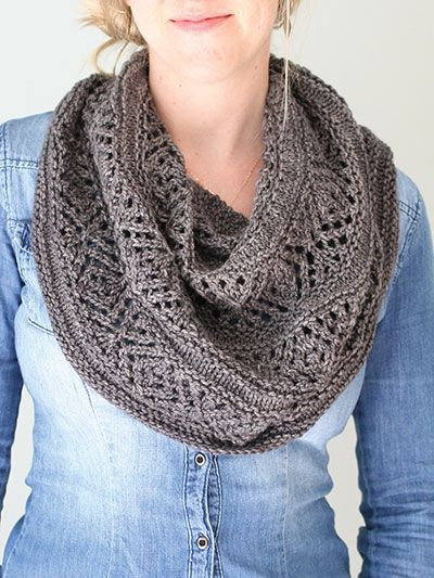 Beautiful 25 Best Ideas About Knit Scarves On Pinterest Knit Cowl Scarf Of Gorgeous 41 Pictures Knit Cowl Scarf