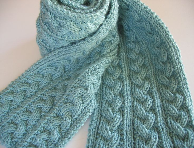 Beautiful 28 Best Images About Reversible Knits On Pinterest Cable Knit Scarf Pattern Of Luxury 44 Ideas Cable Knit Scarf Pattern