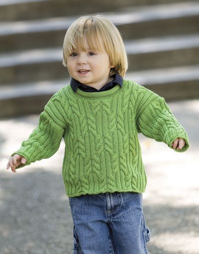 286 best Knitting for Little Boys images on Pinterest