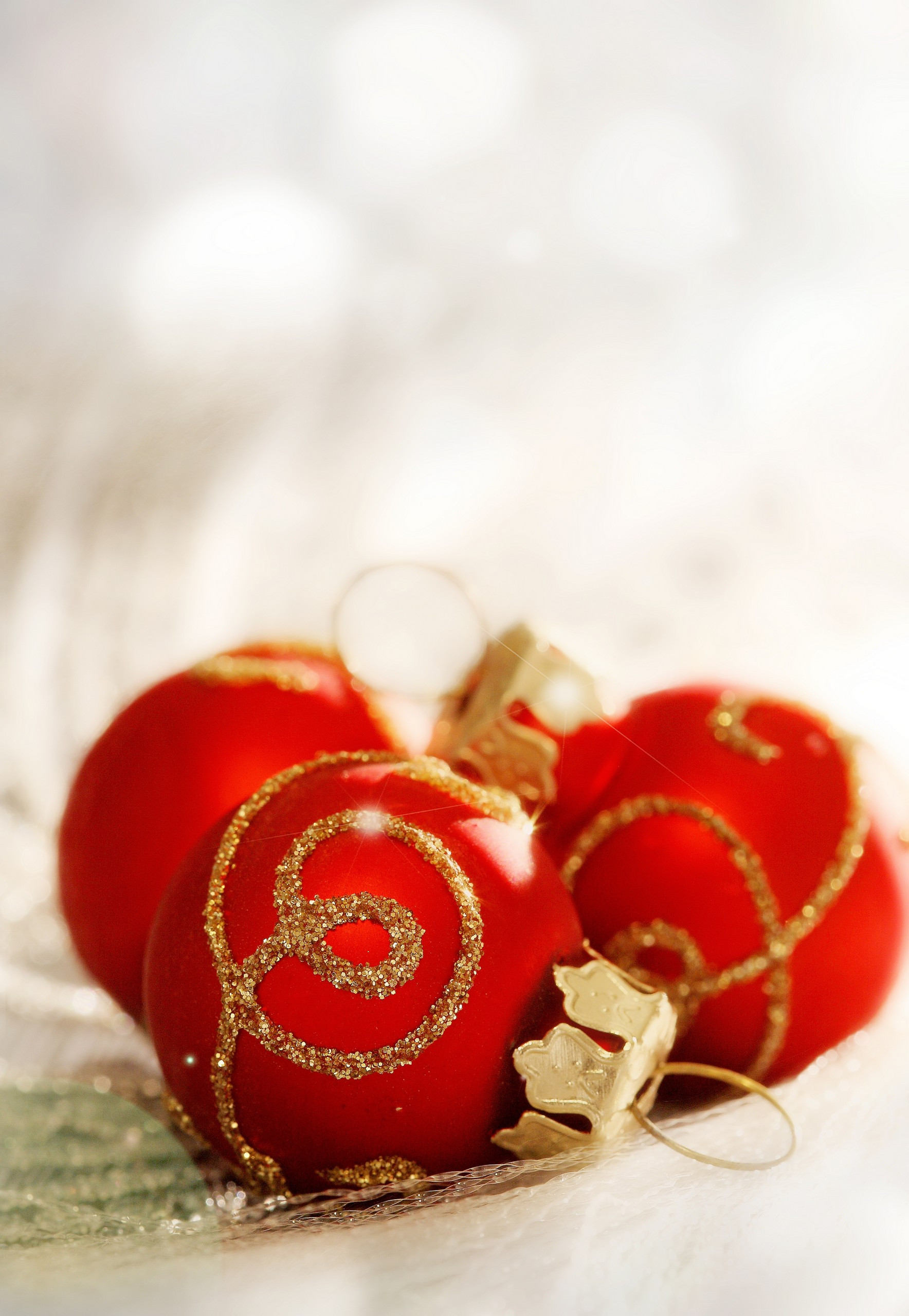 Beautiful 31 Amazing Red Christmas Decor Ideas Red Christmas Decorations Of Fresh 42 Images Red Christmas Decorations