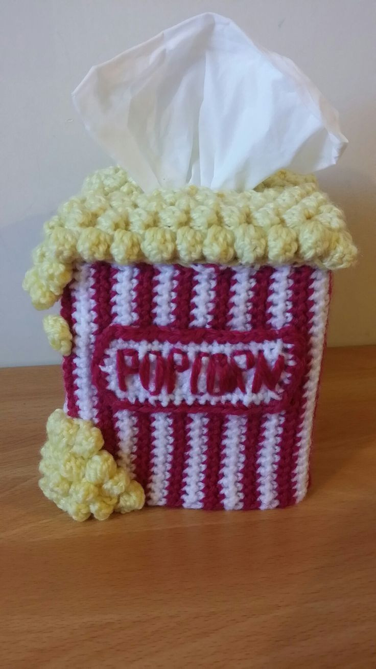 Beautiful 345 Best Crochet Tissue Box S Images On Pinterest Crochet Box Of Beautiful 50 Pics Crochet Box
