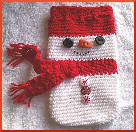 Beautiful 352 Best Christmas Elves Santa Snowmen Crochet Images Best Crochet Gifts Of Incredible 46 Pics Best Crochet Gifts