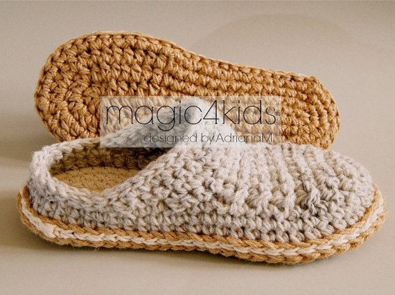 Beautiful 382 Best Crochet Slippers Images On Pinterest Mens Crochet Slippers Of Contemporary 46 Images Mens Crochet Slippers