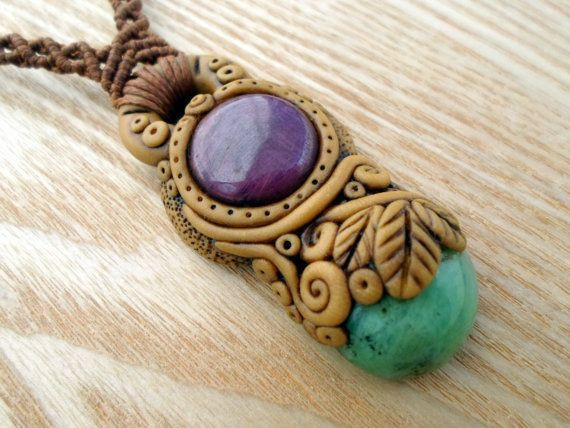 Beautiful 394 Best Polymer Clay Jewelry Images On Pinterest Air Dry Polymer Clay Of Best Of 8pcs Play Doh Fimo Polymer Clay Light soft Modeling Clay Air Dry Polymer Clay