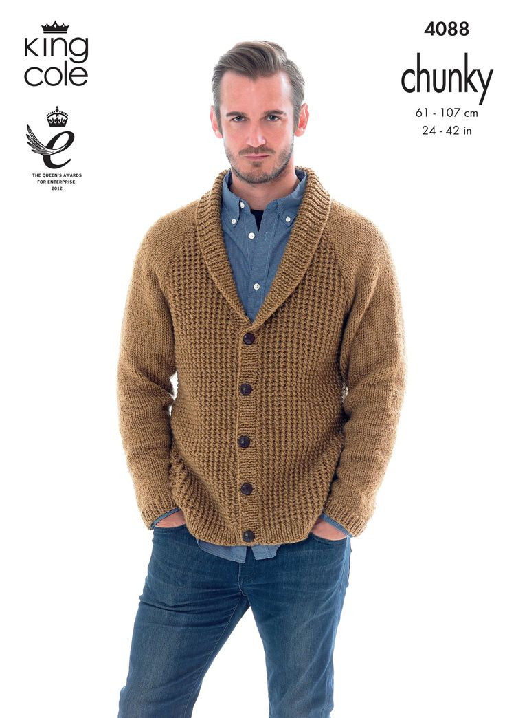 Beautiful 40 Best Knitting Men S Cardigan Sweaters Images On Mens Sweater Knitting Pattern Of Adorable 48 Pics Mens Sweater Knitting Pattern