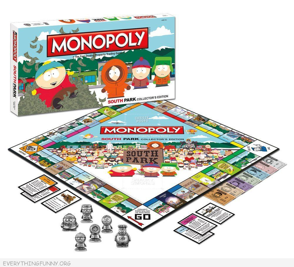 Beautiful 40 Coolest Monopoly Games Archives Page 2 Of 2 Cool Monopoly Games Of Charming 45 Images Cool Monopoly Games