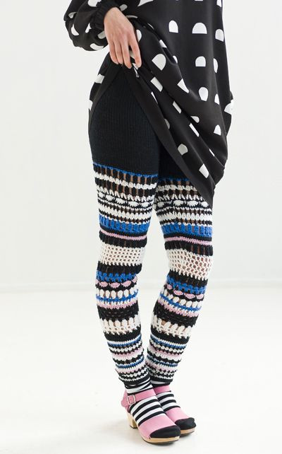 Beautiful 42 Best Images About Crochet Shorts & Trousers On Crochet Tights Of Charming 48 Ideas Crochet Tights