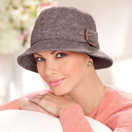 Beautiful 45 Best Ts for Mom for Christmas Images On Pinterest Knit Hats for Cancer Patients Of New 48 Models Knit Hats for Cancer Patients