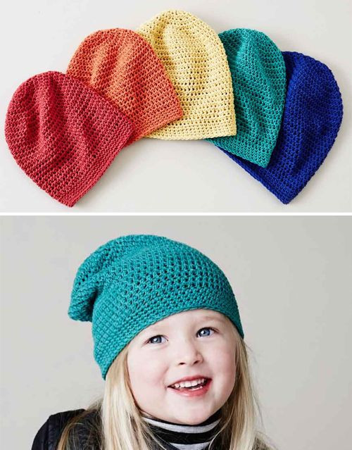 Beautiful 555 Best Crochet Hats I Want to Make Images On Kids Crochet Hat Pattern Of Lovely 40 Photos Kids Crochet Hat Pattern