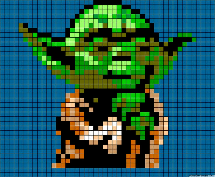 Beautiful 66 Best Images About Star Wars Hama On Pinterest Free Crochet Graph Maker Of Incredible 46 Models Free Crochet Graph Maker