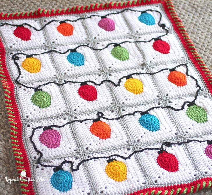685 best CROCHET FREE Blanket and Afghan Patterns images