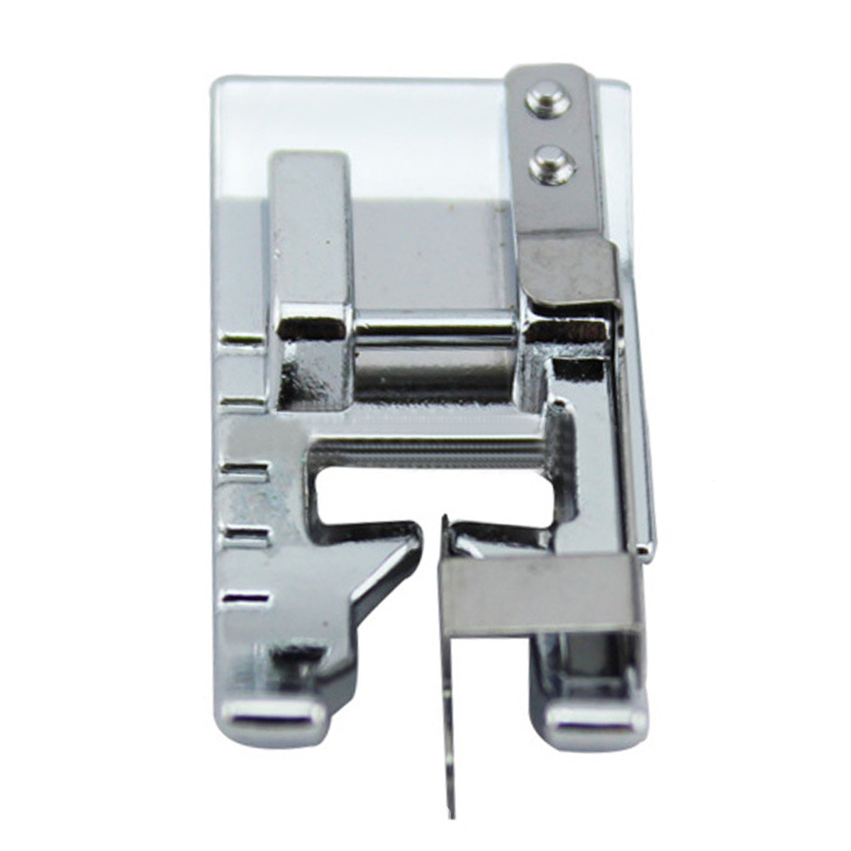 Beautiful 7 Kinds Domestic Sewing Machine Presser Foot Feet for Brother Sewing Machine Feet Of Top 45 Photos Brother Sewing Machine Feet