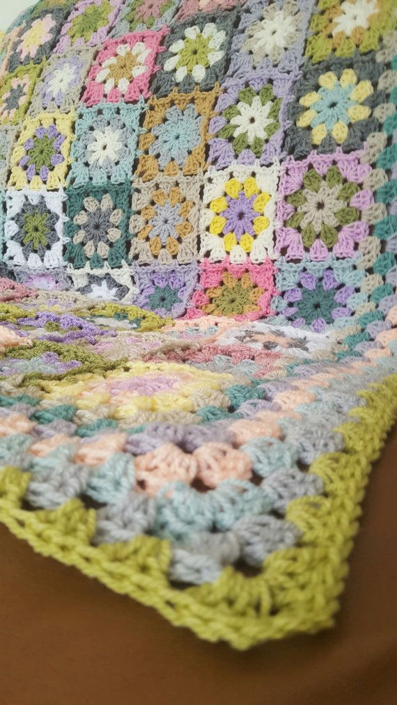 Beautiful 7018 Best Images About Crochet 1 On Pinterest Vintage Crochet Blanket Of Gorgeous 48 Photos Vintage Crochet Blanket