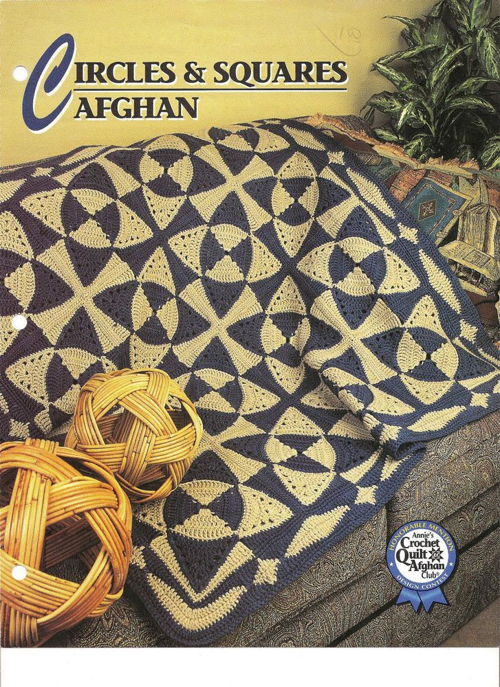 Beautiful 73 Best Images About Afghan Patterns On Pinterest Annie's attic Crochet Of Lovely 45 Pics Annie's attic Crochet