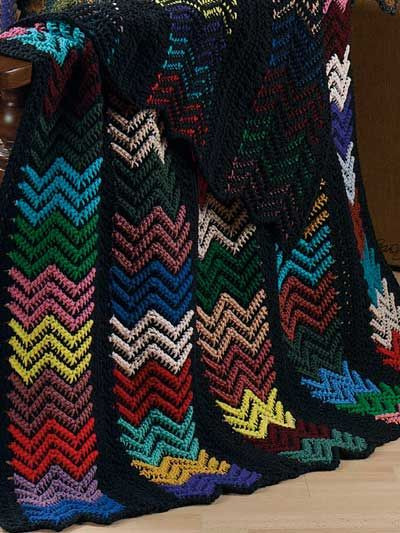 Beautiful 78 Images About Scrap Yarn Crochet Afghans On Pinterest Double Crochet Afghan Of Fresh 42 Images Double Crochet Afghan
