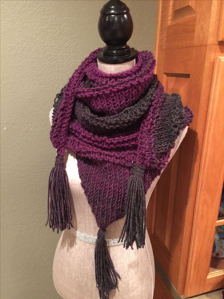 Beautiful 829 Best Images About Crochet Scarves Cowls & Wraps On Scarfie Yarn Patterns Of Luxury 50 Photos Scarfie Yarn Patterns