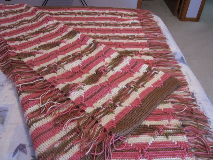 Beautiful 86 Best Images About Crochet Native Navajo Indian Afghans Navajo Crochet Pattern Of Perfect 48 Pics Navajo Crochet Pattern