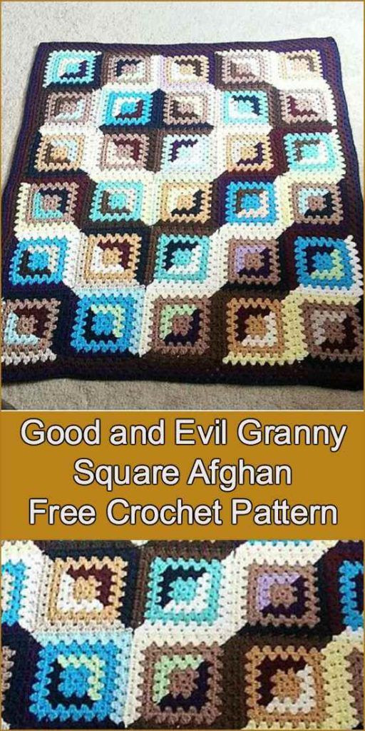 Beautiful 9171 Best Granny Square Appreciation Images On Pinterest Granny Square Afghan Pattern Of Beautiful 49 Photos Granny Square Afghan Pattern