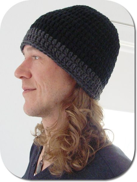 Beautiful 97 Best Images About Free Crochet Men S Patterns On Mens Crochet Beanie Pattern Of Luxury 47 Pictures Mens Crochet Beanie Pattern