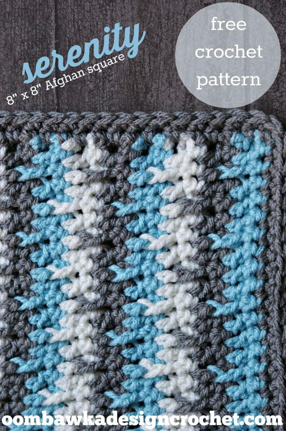 Beautiful 99 Crochet Post Stitches Review • Oombawka Design Crochet Crochet Post Stitch Of Incredible 45 Images Crochet Post Stitch