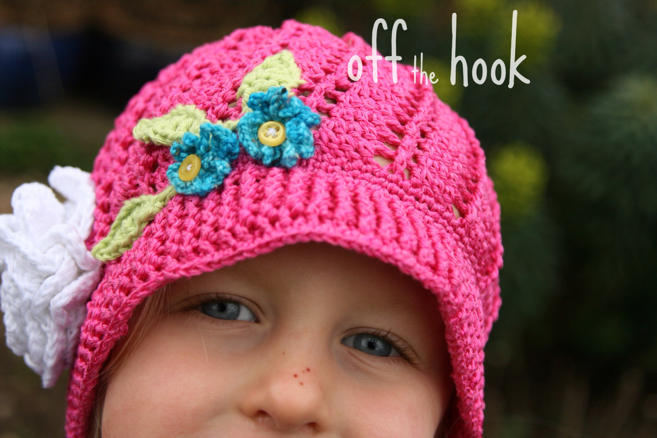 Beautiful A Scientific Study Of the Russian Spiral Crochet Hat and Crochet Cloche Hat Of Lovely 48 Pics Crochet Cloche Hat