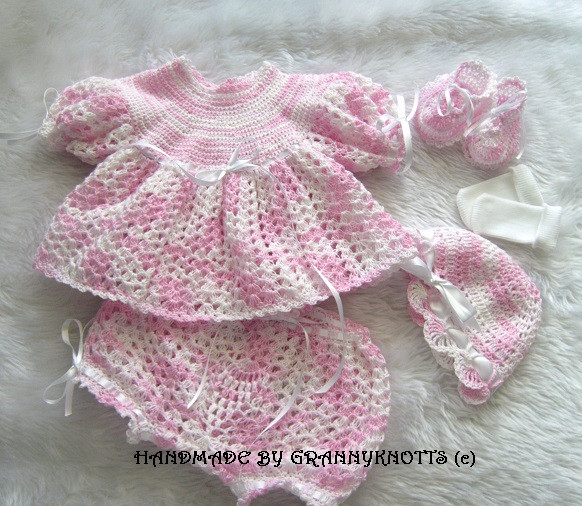 Beautiful Adorable Knitted Baby Clothes Knit Baby Pants Of Attractive 44 Pics Knit Baby Pants
