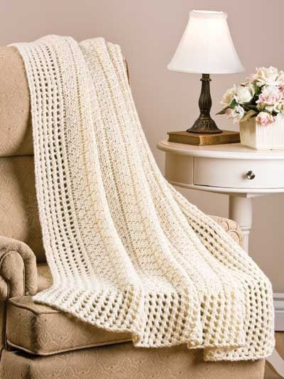 Beautiful Afghan Loom Knitting Little Chevron Rib Afghan Afghan Knitting Loom Of Superb 49 Pics Afghan Knitting Loom