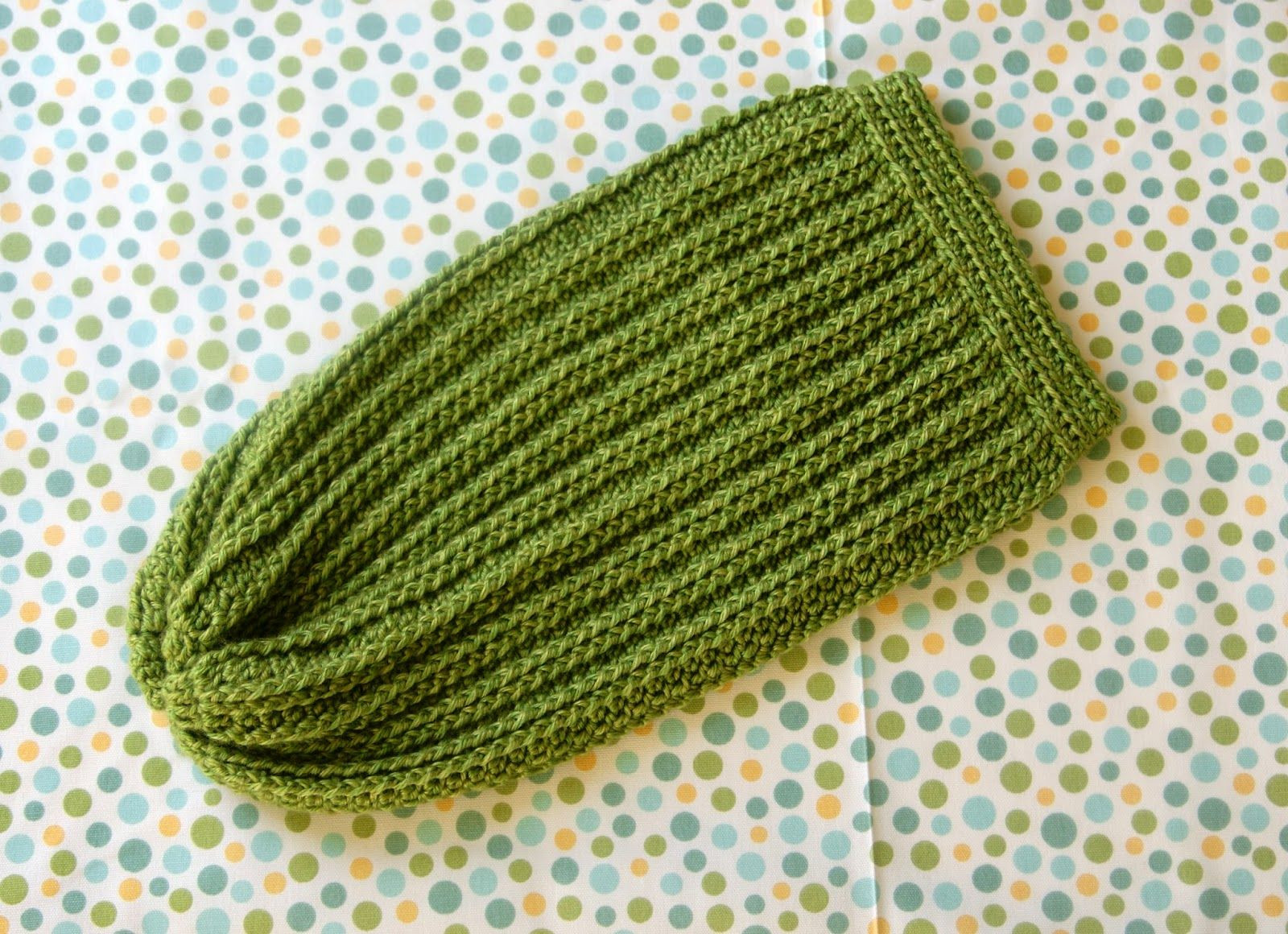 Beautiful Alice and the Mock Turtle Free Crochet Pattern Baby Baby Cocoon Pattern Of Fresh 45 Images Baby Cocoon Pattern