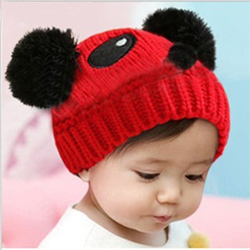 Beautiful Aliexpress Buy New Uni Baby Hat Lovely Panda Baby Animal Hats Of Attractive 49 Images Baby Animal Hats