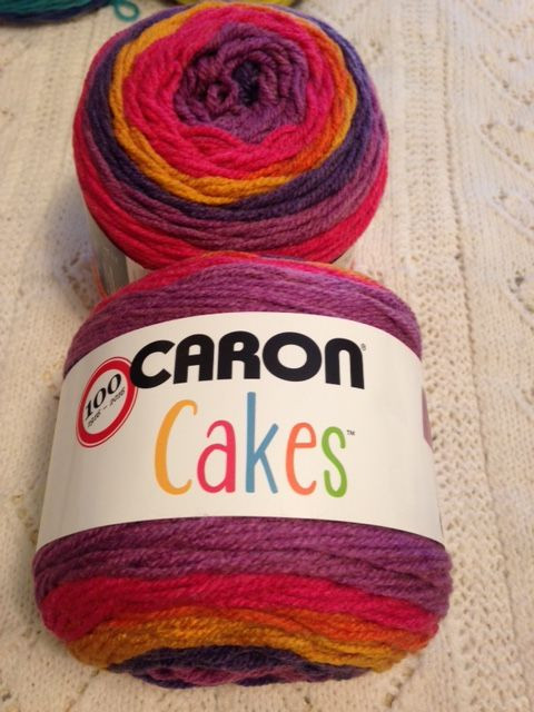 Beautiful All sold Caron Cakes Various Colors Caron Cakes Colors Of Delightful 42 Pics Caron Cakes Colors
