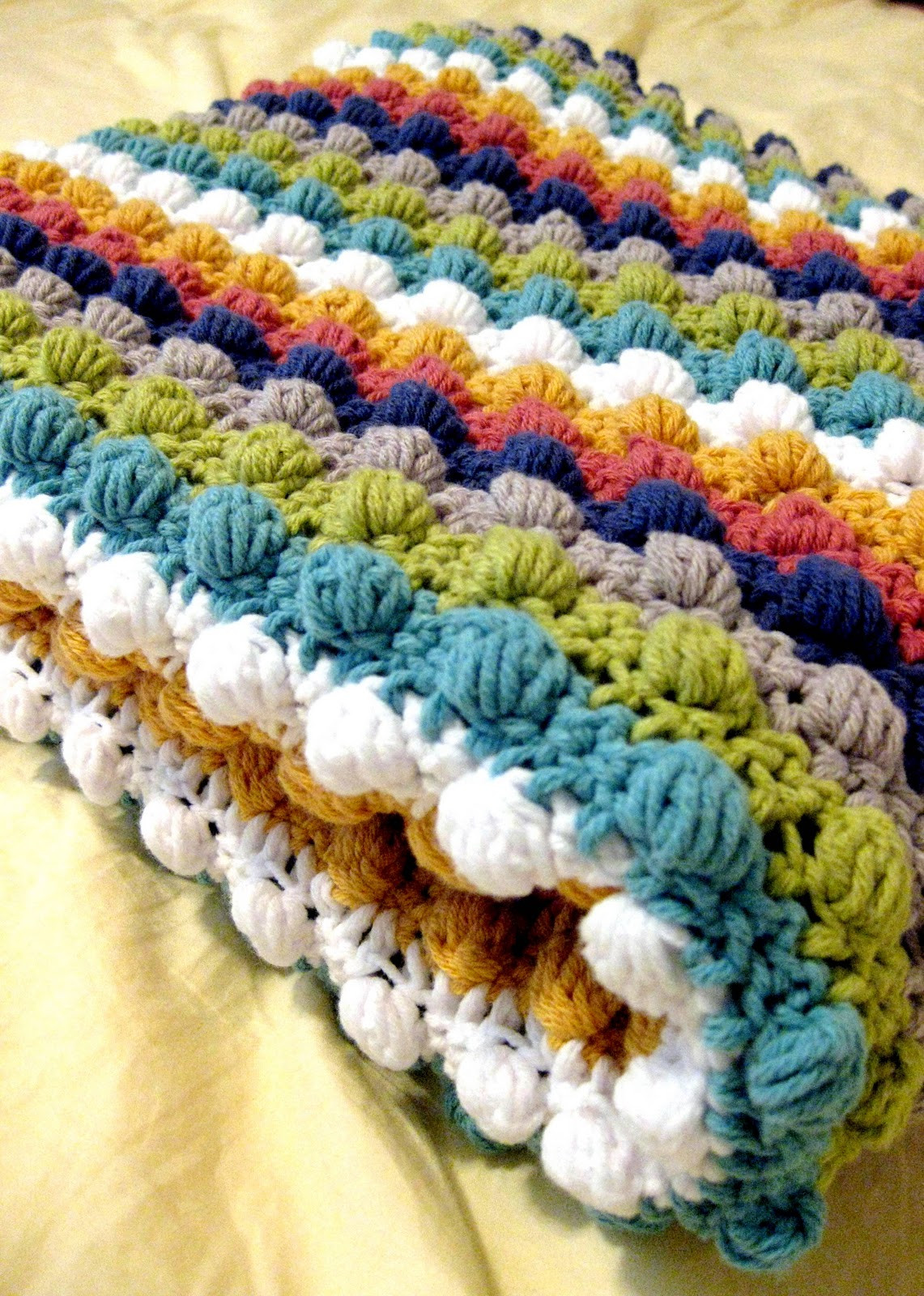 Beautiful All Things Bright and Beautiful A Year Of Crochet All Crochet Of Amazing 44 Ideas All Crochet