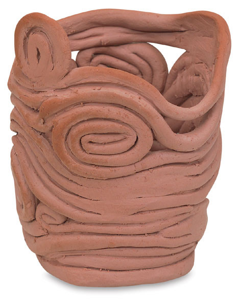 Beautiful Amaco Self Hardening Clays Blick Art Materials Air Hardening Clay Of Gorgeous 45 Models Air Hardening Clay