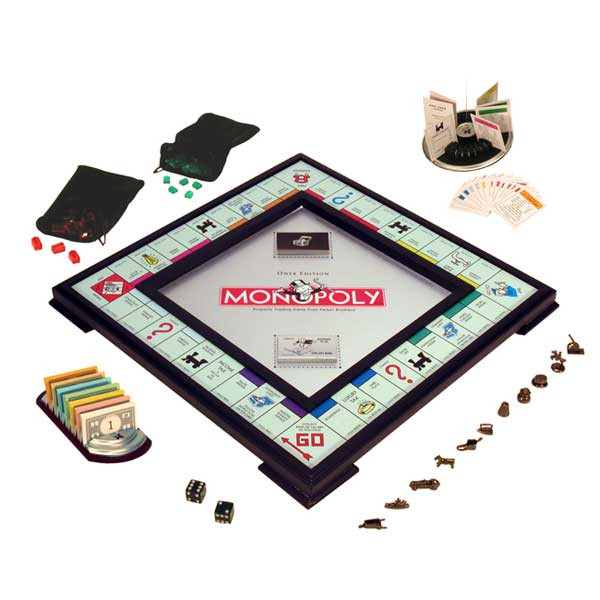 Beautiful Amazon Monopoly Yx Edition toys & Games Cool Monopoly Games Of Charming 45 Images Cool Monopoly Games