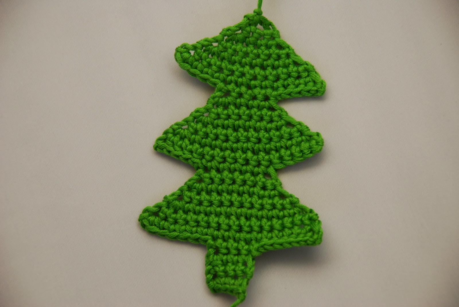 Beautiful Amjaylou Crochet Christmas Tree Decoration Crochet Christmas Trees Of Marvelous 46 Ideas Crochet Christmas Trees