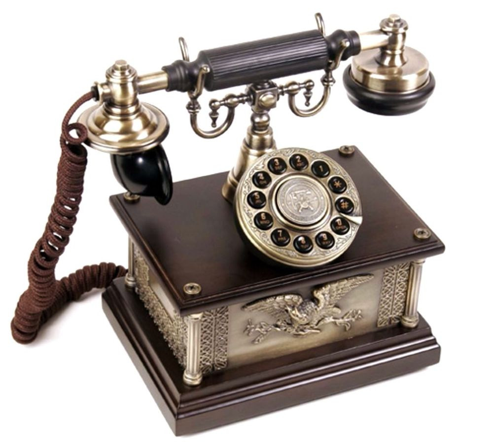 Beautiful Antique Wood Telephone On Shoppinder Old Wooden Phone Of Adorable 43 Images Old Wooden Phone