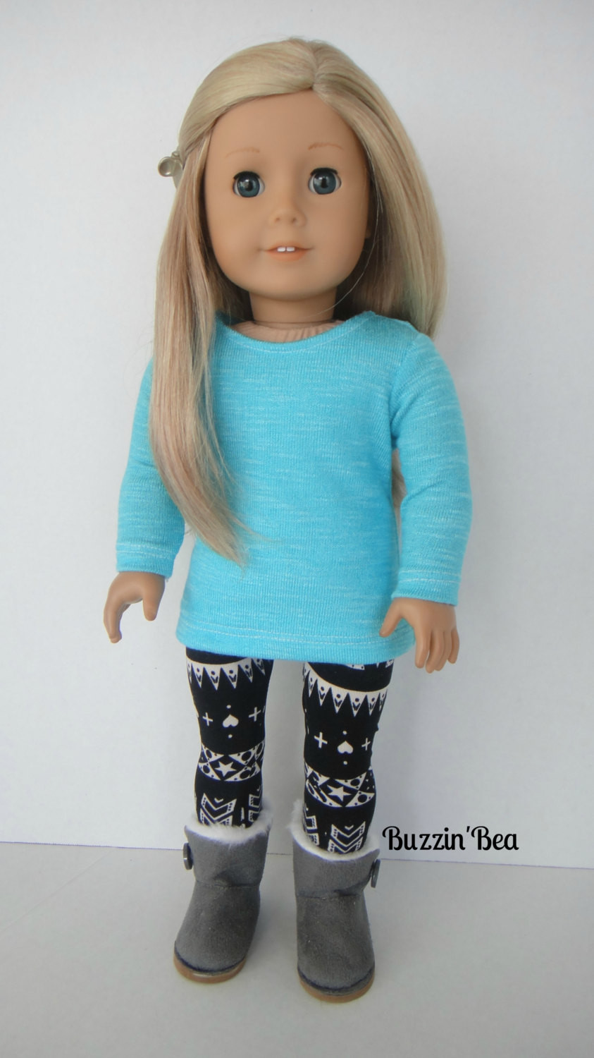 Beautiful Aqua Tribe American Girl Doll Clothes American Girl Doll Skirts Of Incredible 50 Ideas American Girl Doll Skirts