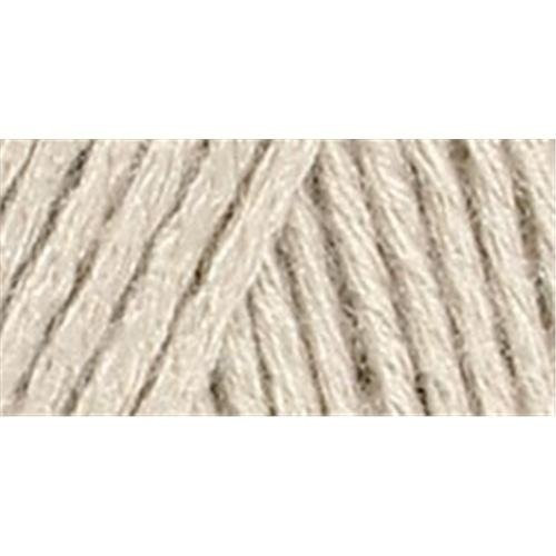 Aunt Lydia s Bamboo Crochet Thread Delivery is Free