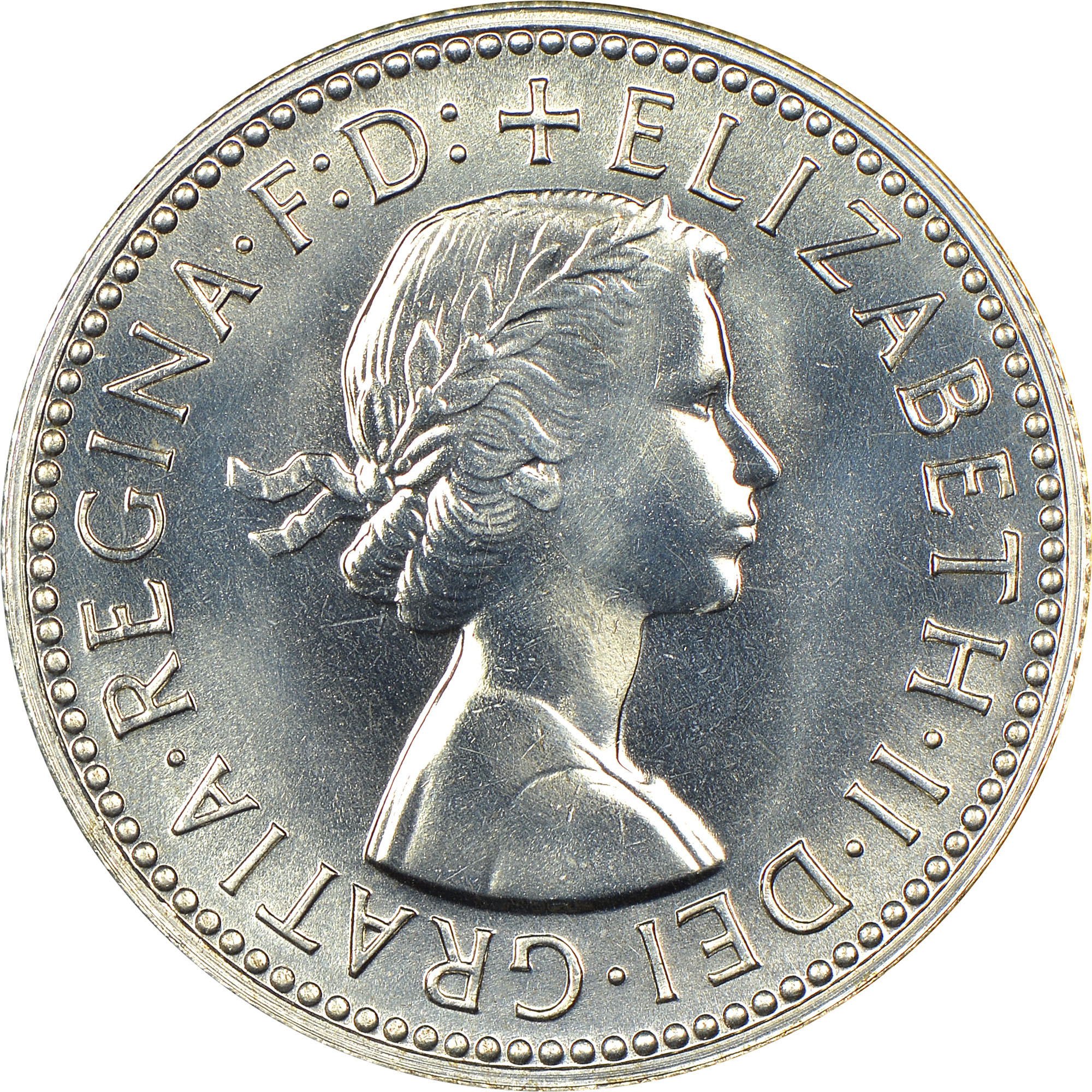 Beautiful Australia Shilling Km 59 Prices & Values Price Of Silver Quarters Of Adorable 42 Ideas Price Of Silver Quarters