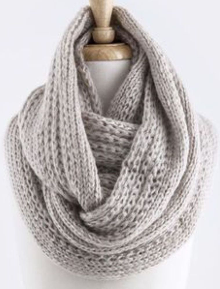 Beautiful B83 Shimmery Metallic Ivory Beige Cable Knit Chunky Cable Knit Scarf Of Delightful 48 Ideas Cable Knit Scarf