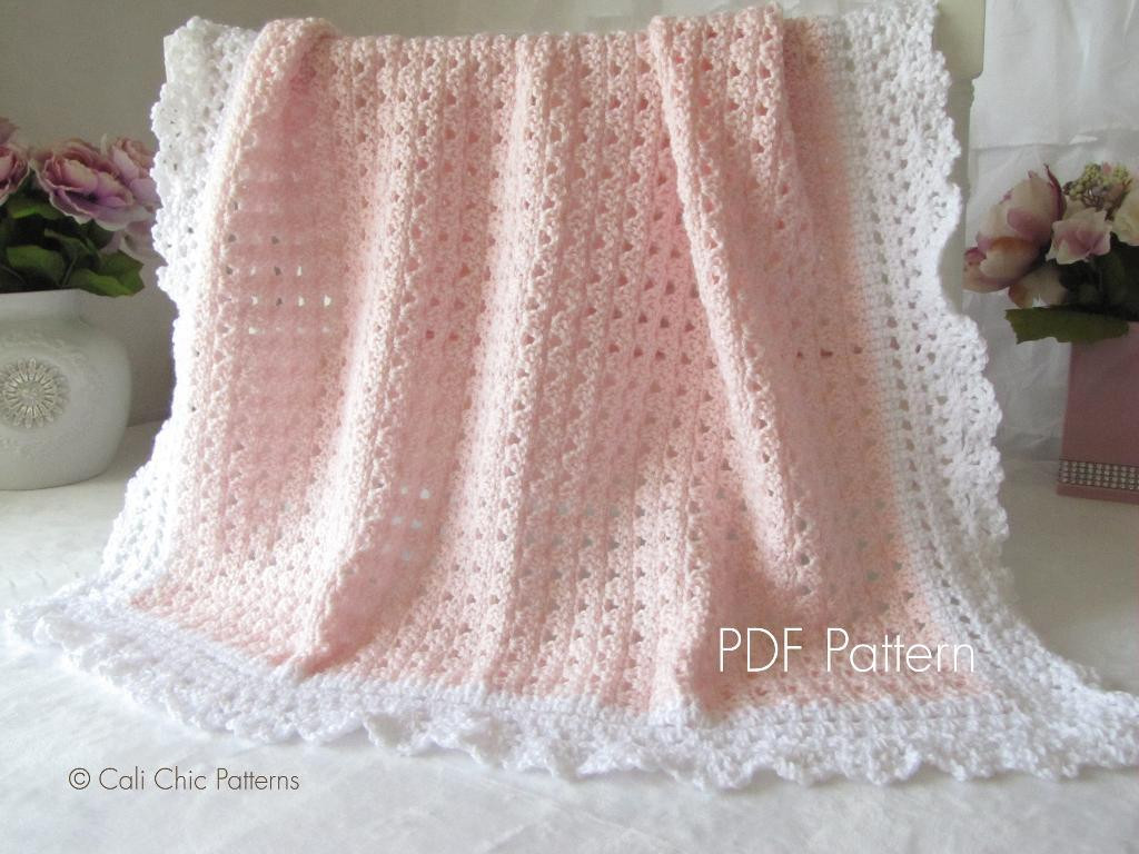 Beautiful Baby Blanket Angel 41 Ccp by Kyoko Ccp Craftsy Angel Baby Blanket Of Perfect 46 Pictures Angel Baby Blanket
