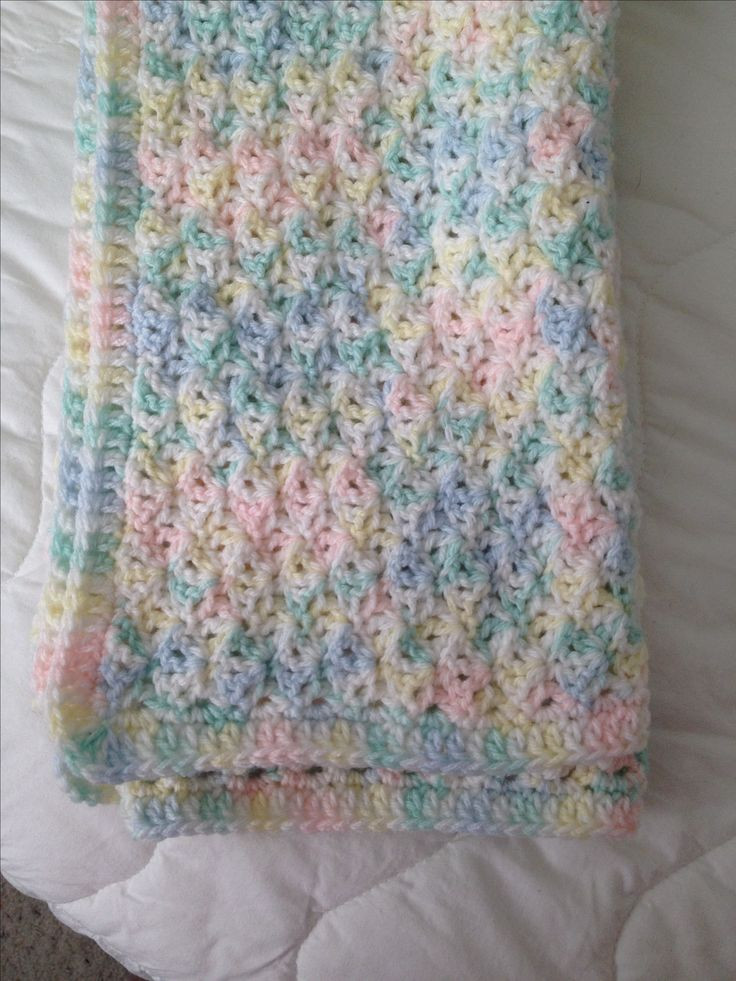 Beautiful Baby Blanket Using Loops and Threads Snuggly Wuggly Yarn Snuggly Wuggly Yarn Of Amazing 49 Photos Snuggly Wuggly Yarn