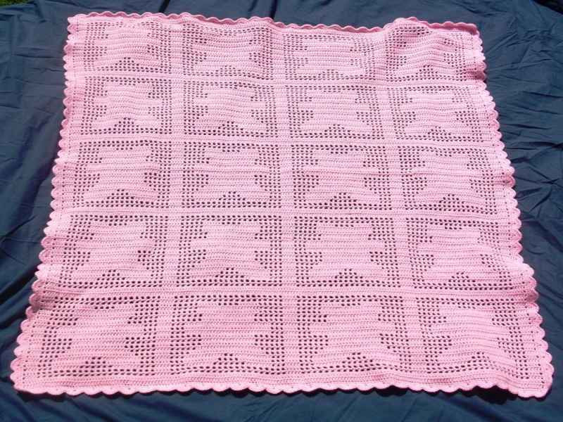 Beautiful Baby Blankets Beautiful Beautiful Baby Blanket Hand Crocheted Unique Adorable Baby Of Delightful 43 Pics Beautiful Baby Blankets