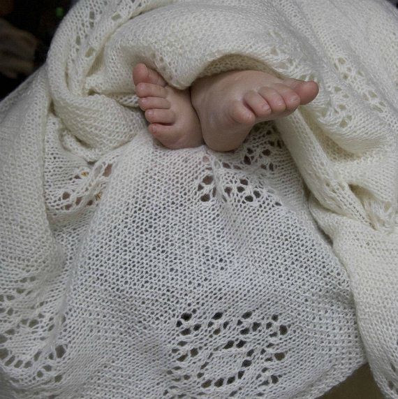 Beautiful Baby Blankets Best Of Beautiful Baby Blankets Of Delightful 43 Pics Beautiful Baby Blankets