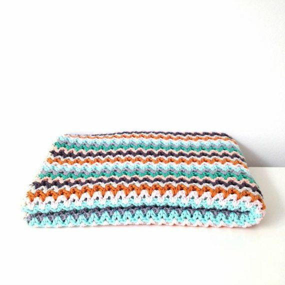 Beautiful Baby Blankets
