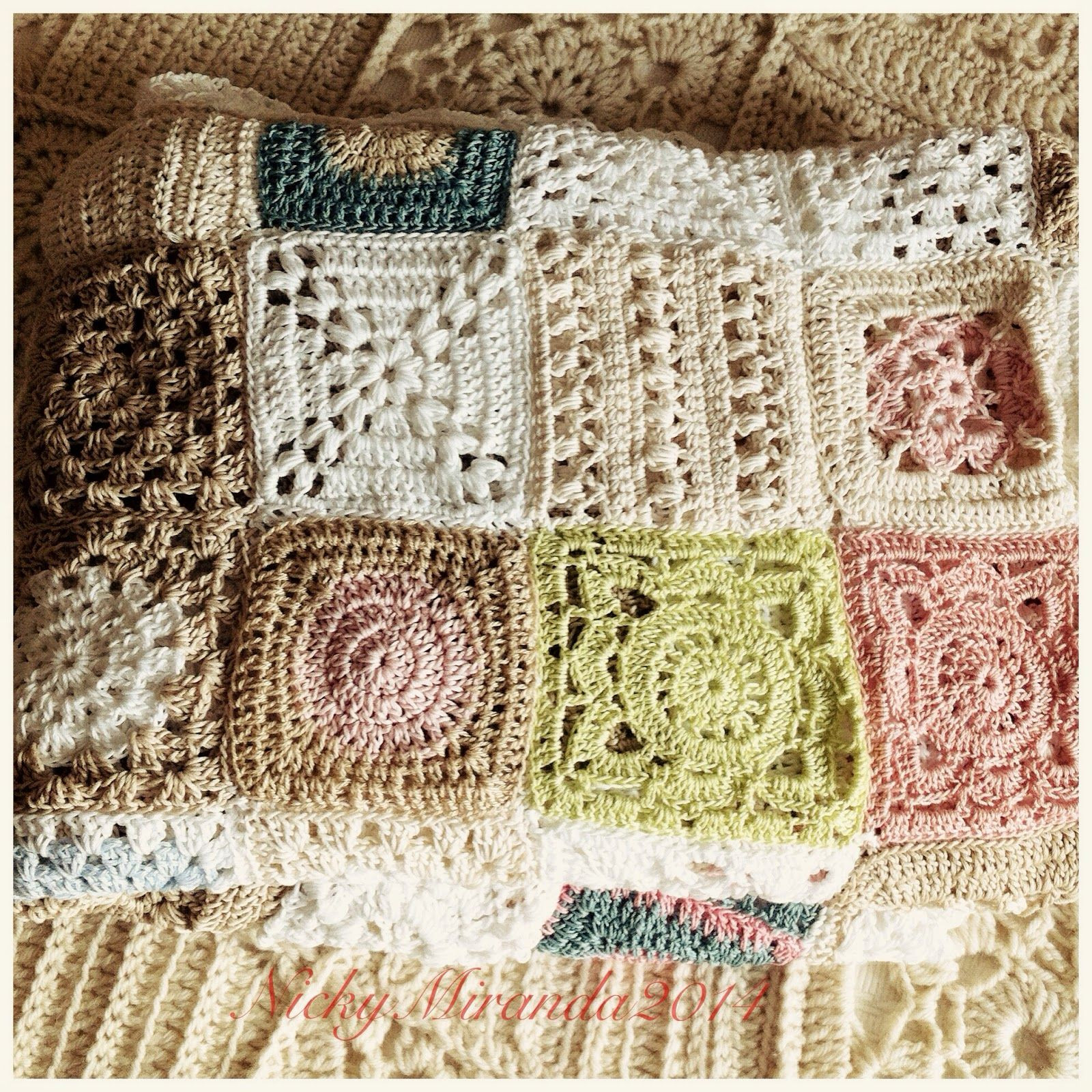 Beautiful Baby Blankets Fresh Beautiful Crocheted Cotton Blanket Of Delightful 43 Pics Beautiful Baby Blankets