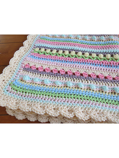Beautiful Baby Blankets Lovely Beautiful Baby Blankets Crochet Baby Blanket Patterns Of Delightful 43 Pics Beautiful Baby Blankets