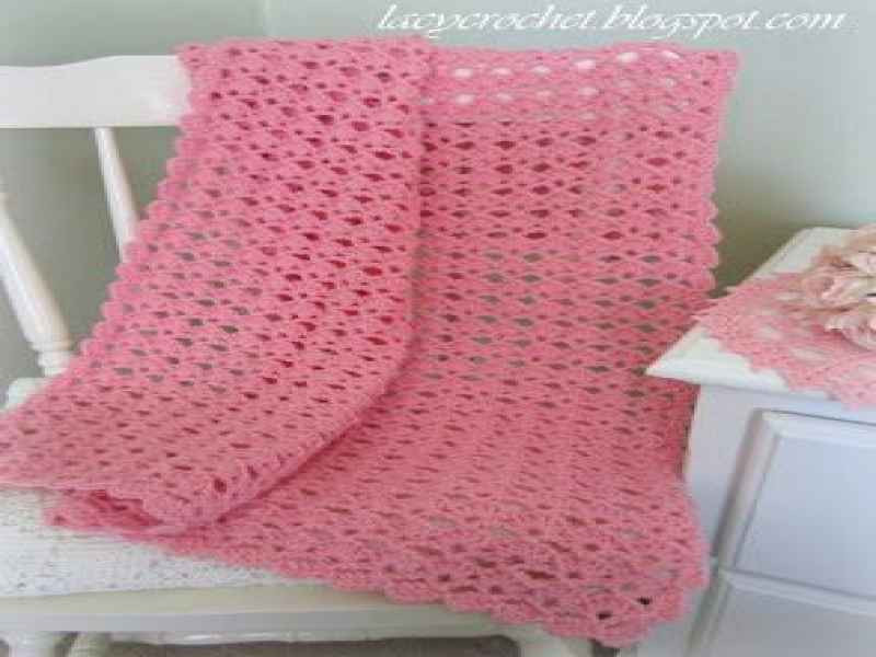 Beautiful Baby Blankets Luxury 326 Best Crochet Baby Afghans Pinterest for Of Delightful 43 Pics Beautiful Baby Blankets