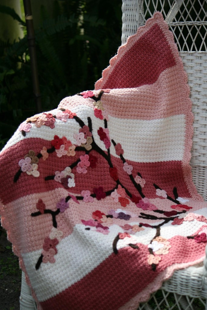 Beautiful Baby Blankets New 10 Beautiful Baby Blanket Free Patterns Of Delightful 43 Pics Beautiful Baby Blankets