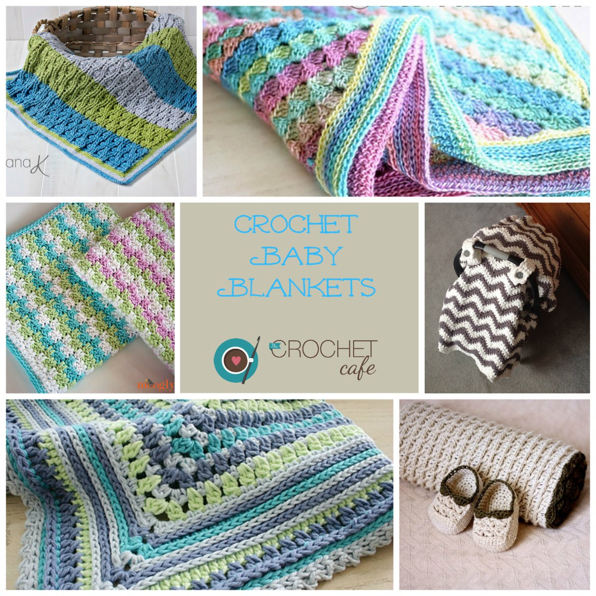 Beautiful Baby Blankets Unique Beautiful Baby Blankets – the Crochet Cafe Of Delightful 43 Pics Beautiful Baby Blankets